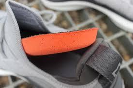 Xiaomi Mijia Fishbone Sneaker 4 Adidas Klon Mit Torsion Zum Sparpreis