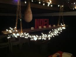 diy outdoor chandelier diy rustic outdoor chandelier diy outdoor chandelier diy outdoor gazebo chandelier diy outdoor candle chandelier diy outdoor