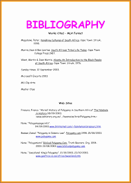 Annotated Bibliography Template 10 Apa Annotated Bibliography Example Resume Samples