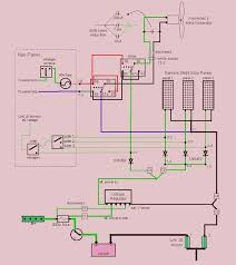 wind generator and solar panel wiring diagram elec eng world wind generator and solar panel wiring diagram