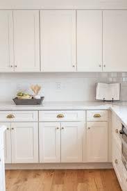 Kitchen Trends Custom Doors Brass Shaker Lowes Inserts Kit Stock
