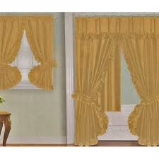 fabric shower curtains with matching window valance mccurtaincounty shower curtain with matching window valance