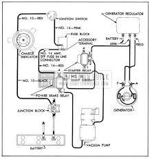 2000 buick lesabre wiring diagram efcaviation com 2001 buick lesabre fuse box diagram at 2002 Buick Lesabre Fuse Box Location