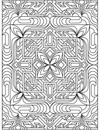 Small Picture Hard Coloring Pages For Adults At Challenging snapsiteme