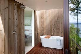 Bathroom : Small Bathroom Ideas With Shower Bathtub Sliding Doors ...