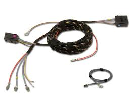 seat heating harness for audi a4 b6 8e 40291 kufatec discount code at Kufatec Wiring Harness