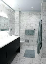 calcutta floor tiles black white bathroom floor tile black and white mosaic bathroom tile calacatta marble calcutta floor tiles