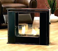 gel fireplace logs alcohol gel fireplace gel fireplace logs cartridges and refills regarding alcohol alcohol gel