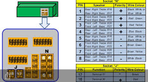 copeland condensing unit wiring diagram wiring diagram trane wiring diagram diagrams schematics ideas besides r22 ex les and