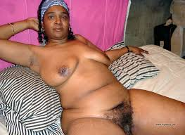 African black hairy mamas pussy