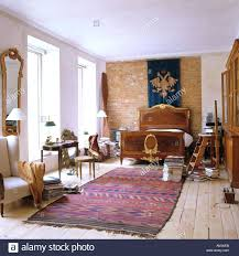 full size of rug wall hangings rug wall hanging kit bedroom with large windows rug antiques