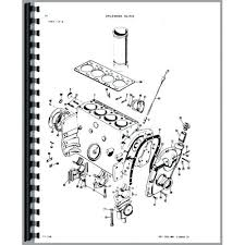 power king tractor parts transmission muapp tractor parts manual com long power king diagram texas engine