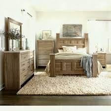 Cheap Bedroom Sets Twin Find Deals On Line At