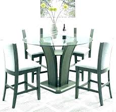 glass table and 4 chairs glass table with 4 chairs glass table chairs dining round table set for 6 glass dining small square glass dining table and 4 chairs