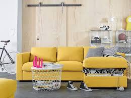 ikea kvistbro storage table 59 99