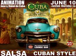 Cuban Party Decorations Top 27 Ideas About Cuban Concept Wedding On Pinterest Receptions