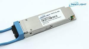 Inno Light Innolight 100g Qsfp28 Lr4 Optical Transceiver