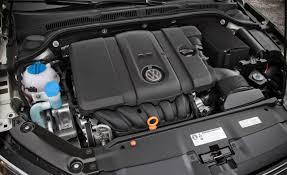 w6 engine diagram w6 auto wiring diagram schematic similiar w6 engine keywords on w6 engine diagram