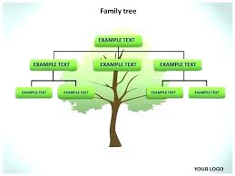 Making A Family Tree For Free How To Make Family Tree Maker Free Template Tattoo Service