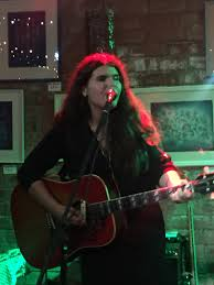 Kitchen Garden Cafe Kings Heath Three Chords And The Truth Uk September 2016