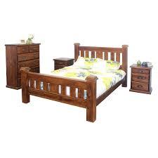 Queen Bedroom Suite Laura 4 Piece Queen Bedroom Suite Home Sweet Home