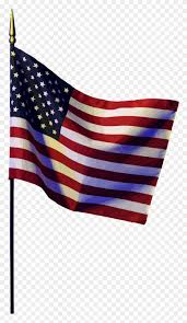 American Flag Website Background Digitalclipart Royalty Free Vector Clipart Waving American