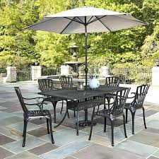 60 round patio table large size of inch round patio table patio umbrella clearance patio furniture