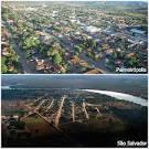 imagem de Palmeirópolis Tocantins n-3