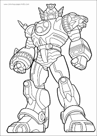 Beautiful coloring pages for kids. Power Rangers Color Page Cartoon Characters Coloring Pages Color Plate Coloring Power Rangers Coloring Pages Superhero Coloring Pages Cartoon Coloring Pages