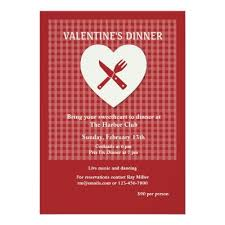 valentines party invitations 275 best valentines day party invitations images on pinterest