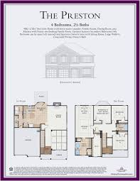 house plans 2 bedroom with loft new 32 best small house design two floor view
