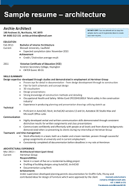 Draftsman Resumes Download Draftsman Resume Templates For Free Formtemplate