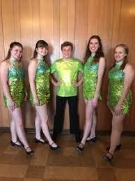 Southeastern Indiana Dance announces free community concert – WRBI Radio