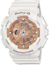 Купить <b>часы Casio</b>, каталог и цены на наручные часы Касио