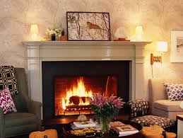 living room brinkley house traditional fireplace design ideas