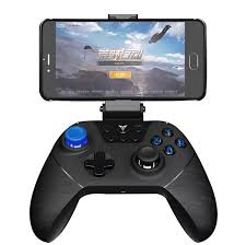 <b>Xiaomi Feat</b> Black Knight X8pro <b>Gamepad</b> – беспроводной ...