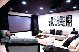 home theater wall art home theater wall art home theater decor home theater decorations home theater