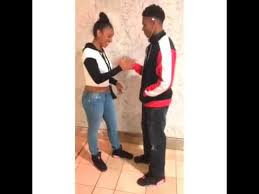 Image result for hand shake image couple