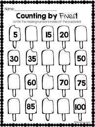 Math-worksheets-for-1st-grade &