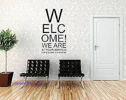 doctor office decor. Medical Office Wall Decor Unique 25 Best Doctors Ideas On Pinterest Doctor A