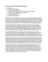 skill of writing essay needs