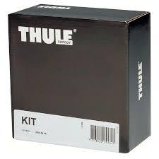 <b>Установочный комплект</b> Thule <b>Kit</b> 4000-серии - адаптер для ...