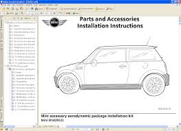 s50 bmw engine wiring diagram on s50 images free download wiring E30 Wiring Diagram s50 bmw engine wiring diagram 14 bmw s85 engine e30 engine swap kit e300 wiring diagram