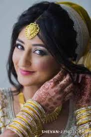 bridal hair and makeup melbourne s mugeek vidalondon melbourne bridal hair and makeup