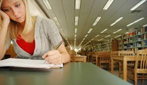 Контрольные работы для студентов как подготовиться к контрольной  Контрольные работы для студентов