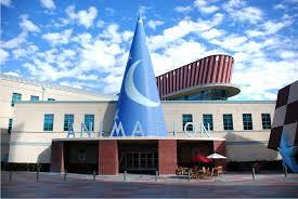 postmodern architecture. Perfect Architecture Postmodern Architecture Disney Fresh At Custom New Impressive In