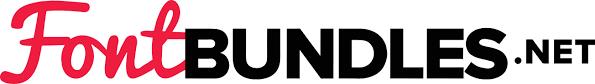 Free Sports Fonts Premium Free Fonts Font Bundles