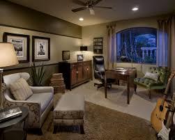 image of classic elegant native american home decor elegant office decor gallery of home amusing contemporary office decor design home