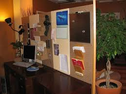 office room divider ideas. how to add vertical office space using cheap room dividers divider ideas f