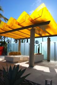 When warm weather arrives the poolside area become one of the most popular  areas of the house if there is a pool in the backyard.